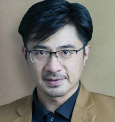 Alex Mulya